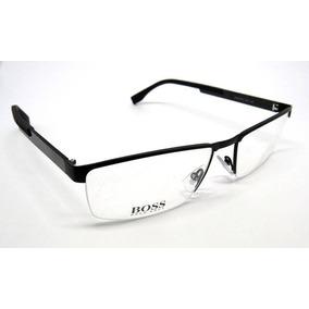4943cd28e9ddb Oculos Ray Ban, Nike, Hugo Boss, Original, Novos - Óculos no Mercado ...