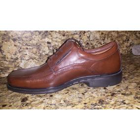 Zapatos De Vestir Clark Un Kennerth Originales Oferta