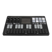 Korg Nanokey Studio Controlador Midi Bluethooth/usb