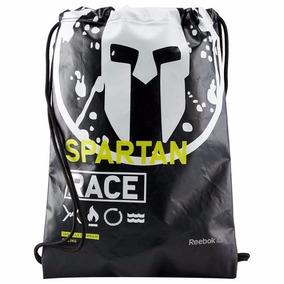 Bolso De Running Reebok Crossfit Spartan Race