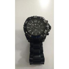 Vendo Relógio Michael Kors Mk-8211 Original