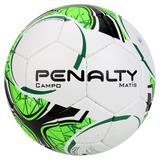 Bola De Futebol De Campo Matís Costurada Penalty - Esportes e ... fc47ec9a26f72