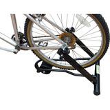 Rolo Treino Bike Treinamento Mtb Até Aro 29 212965