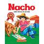 Cartilla Nacho: Libro Inicial De Lectura.