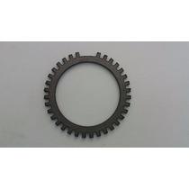 Roda Fonica 36-2 Motor Subaru X Fusca Fueltech Pandoo Ap
