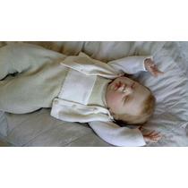 Bebe Reborn Menino Kit Suggar. Promoção.