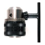 Mandril De 3/8 Pol (10mm) Black+decker - 70-022e