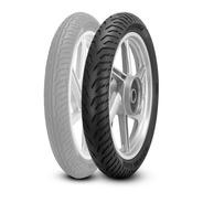 Cubierta 90 90 18 Tl Pirelli Citydragon Honda Cg 150 Titan