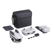 Dji Mavic Air 2 Fly More Combo Garantia Nf