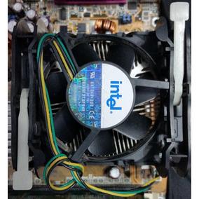 Procesadores Intel Pentium Y Celeron Socket 478 En Oferta!