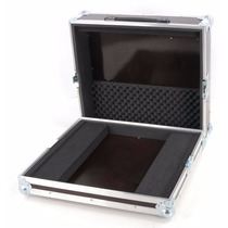 Flight Case Para Mesa Arcano Armeq 1222fx