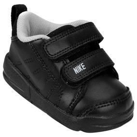 Zapatillas Nike Pico 4 Lt Tdv Infantil