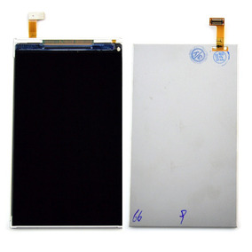 Lcd Display Huawei Y300 Nuevo