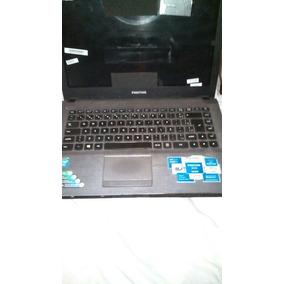 Pecas Notebook Positivo Xr 3008