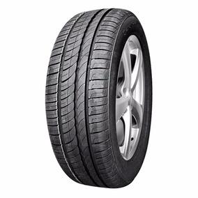 Pneu Pirelli 195/55r15 85v P1cnt+