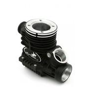 Crankcase Bloco Motor Dynamite 31 Dyne0526