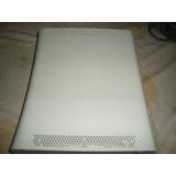 Xbox 360 Chipeado!