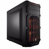 Cpu Gamer Diseño Intel I7 7700k 8gb 1tb Fuente 650w 80+ Msi