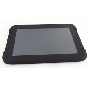 Tela Display Lcd Tablet Cce Tab Te71 Intel Atom Z2460