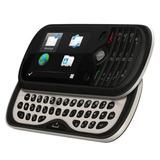Celular Alcatel Ot-606 Gris Teclado Qwerty