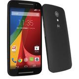 Smartphone Moto G 2ª Geração 4g 16gb Xt1078 Seminovo + Nota