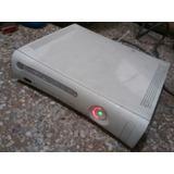 Xbox 360 Para Reparar O Repuesto