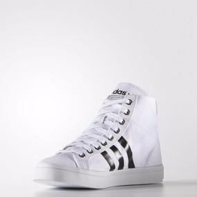0befea6f9 zapatos adidas tipo converse