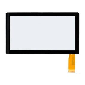 Mica Tactil Tablet De 7 Q88 Somos Tienda Fisica
