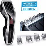 Cortadora Pelo Y Barba Philips Hc5450 Serie 5000 Hairclipper