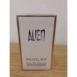 Perfume Alien Mugler Eau De Parfum 30ml Ir Business