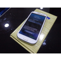 Samsung Galaxy S3 (i9300) Duos/ Dual Chip Branco 4.7 3g