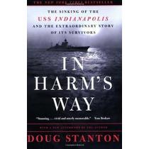 Libro In Harm