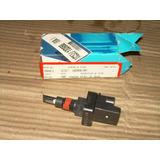 Sensor Nivel Agua Recuperador Radiador Ford F14000 98/2005