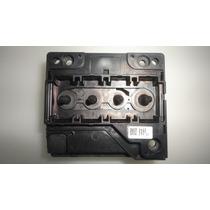 Cabeça Impressão Tx125 Tx123 L200 Tx115 Tx135 Tx133 Tx300f