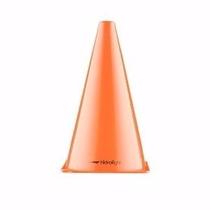 Cone Para Exercícios De Agilidade