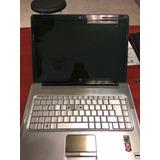 Laptop Hp Pavilion Dv5 Para Piezas
