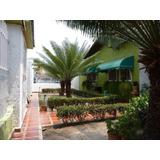 Casa En Venta En Conj Res Don Juan. Codflex 16-5357. Mcmb