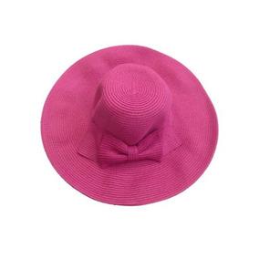 Sombreros Floppy - Vestuario y Calzado en Mercado Libre Chile 28f4a833d2f