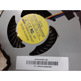 Fan - Ventilador Hp No. Parte 834950-001 Para Laptop