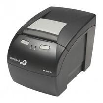 Impressora Termica Bematech De Cupom Não Fiscal Mp-4200 Th