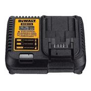 Cargador Bateria Dewalt  Dcb115 12v 20v Ion Litio 1,5 A 5ah