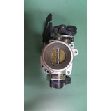 Cuerpo Mariposa Ford Mondeo Focus Motor Zetec 1.8 Original