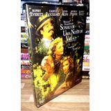 Dvd - Sonho De Uma Noite De Verão - Rupert Everett - Coleção