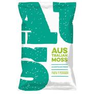 Croquetas Australian Moss Papa Y Pescado12.5kg