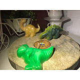 Vela De Dinosaurio (por Pedido)