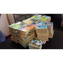Cartas Pokemon 200 Cartas
