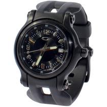 Relógio Oakley Holeshot 3hd
