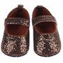 Zapatos Elegantes Para Bebe De 6 A 12 Meses