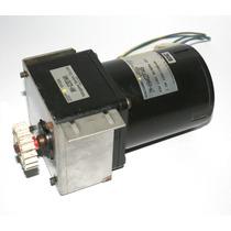 Motor Da Processadora De Químicos Minilab Noritsu1501z