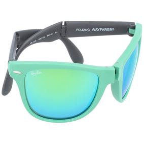 Óculos 8bit Pixel Sunglasses Wayfarer Geek Retro Hipster Cpu ... 30c4cd7041